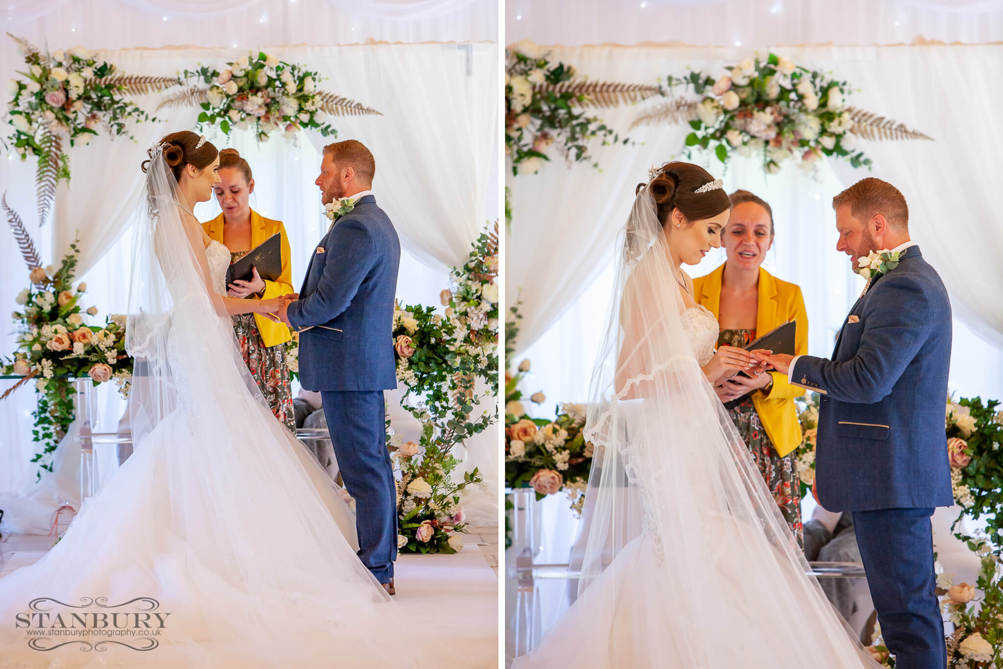 wedding-ceremony-bride-groom-colshaw-hall-cheshire-photographers-stanbury