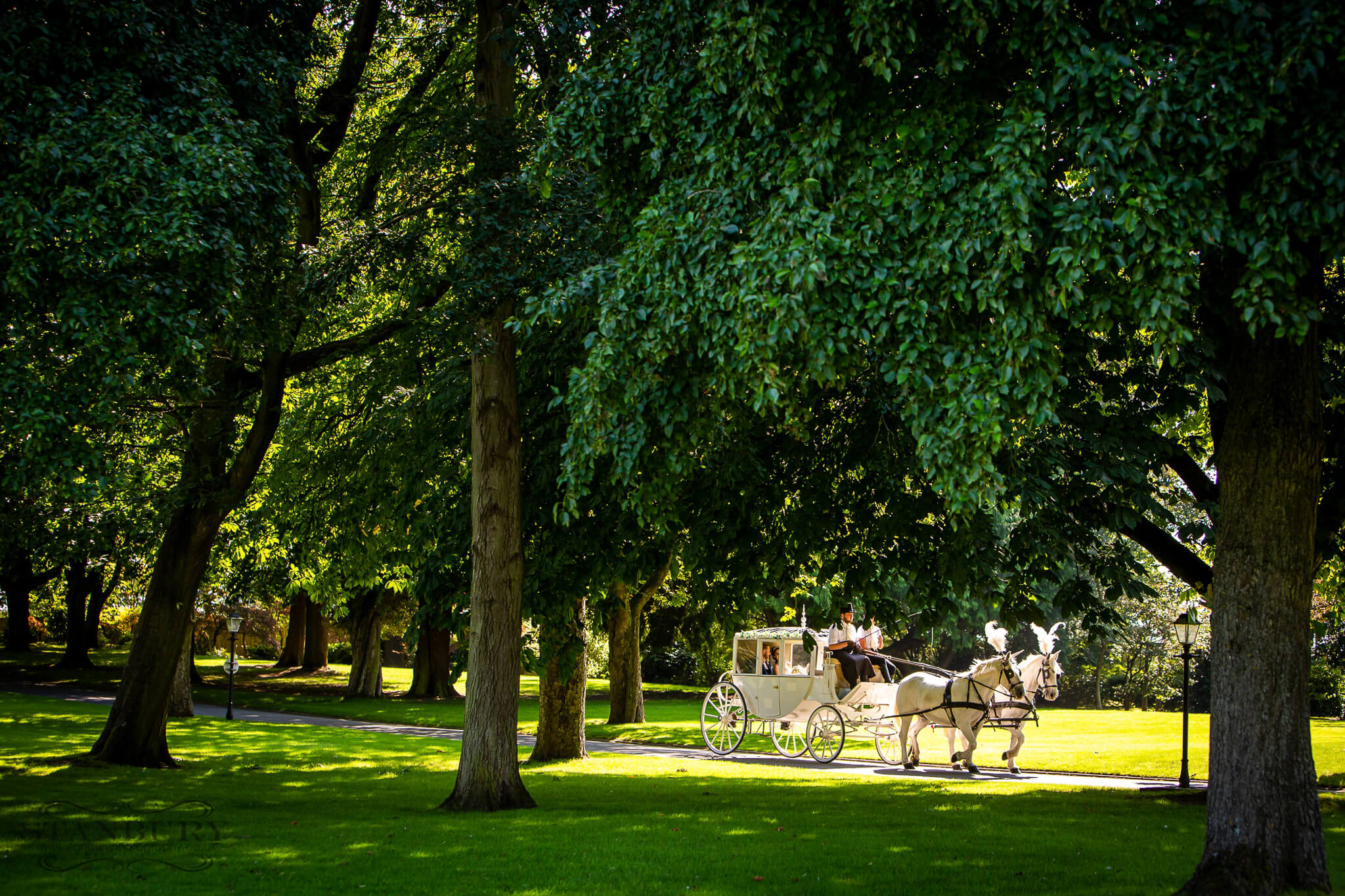 wedding-colshaw-hall-cheshire-photographers-stanbury
