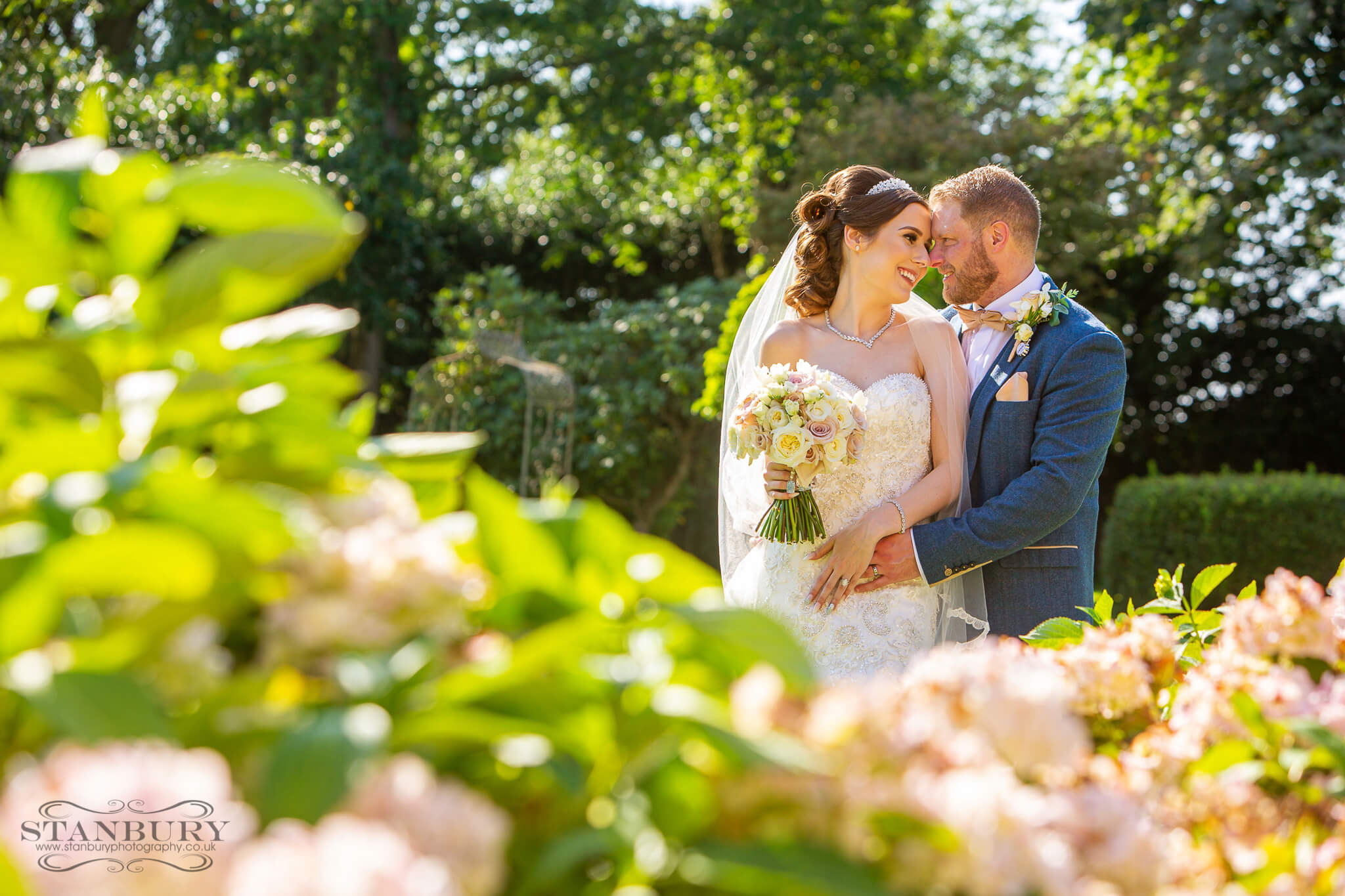 bridal-wedding-colshaw-hall-cheshire-photographers-stanbury