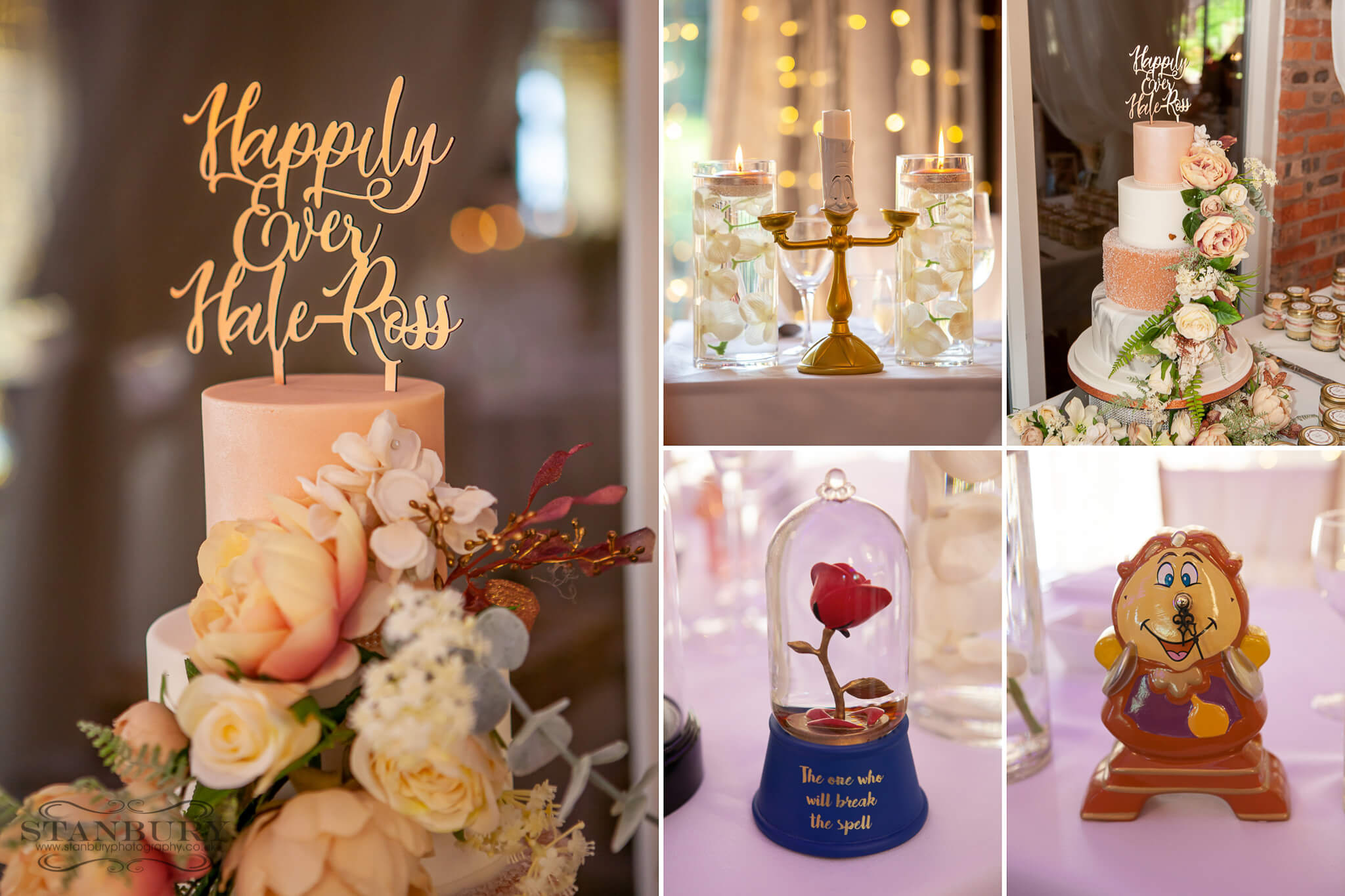 disney-themed-cheshire-wedding-stanbury