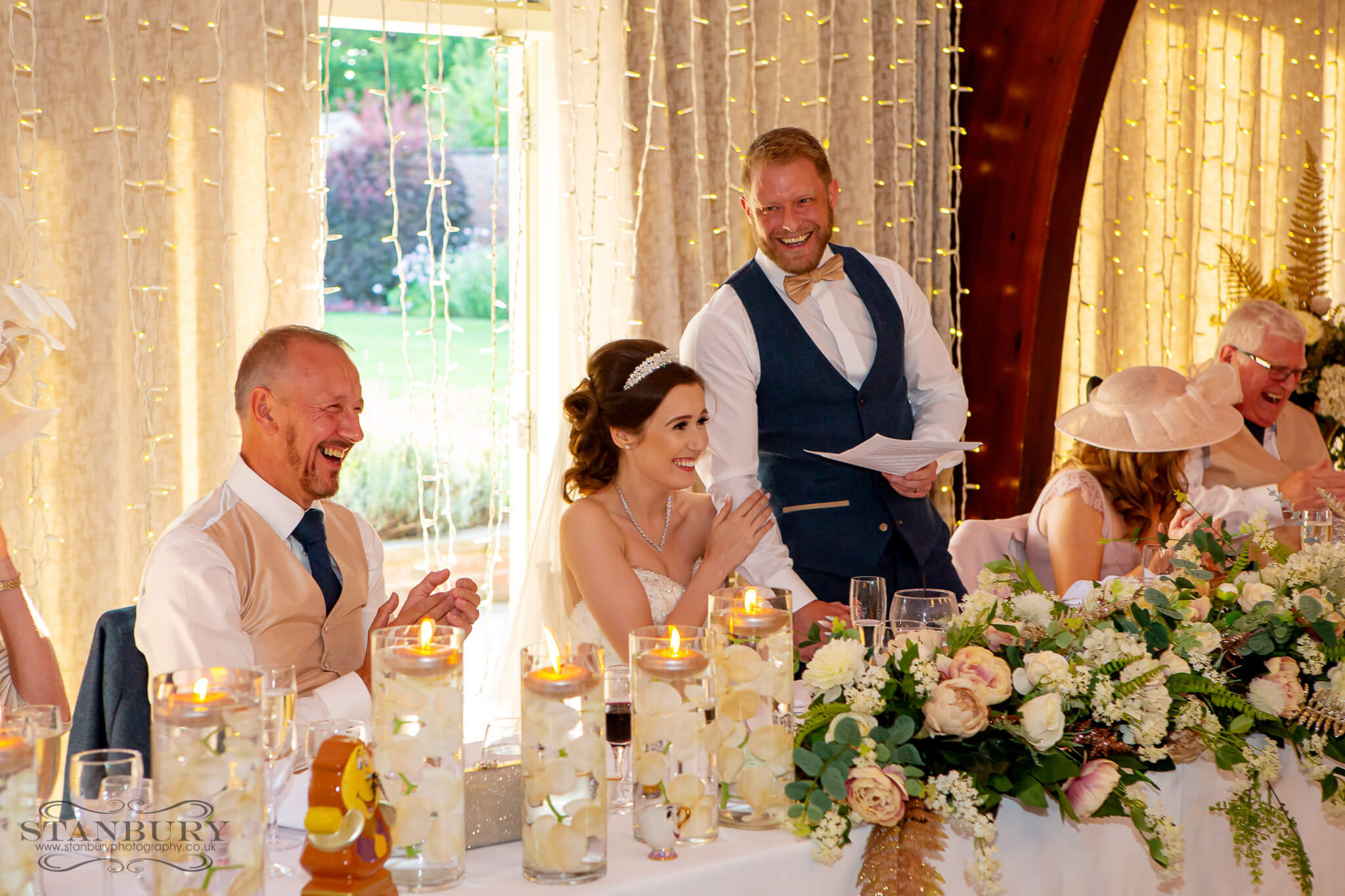 bride-groom-colshaw-hall-wedding-speeches-stanbury