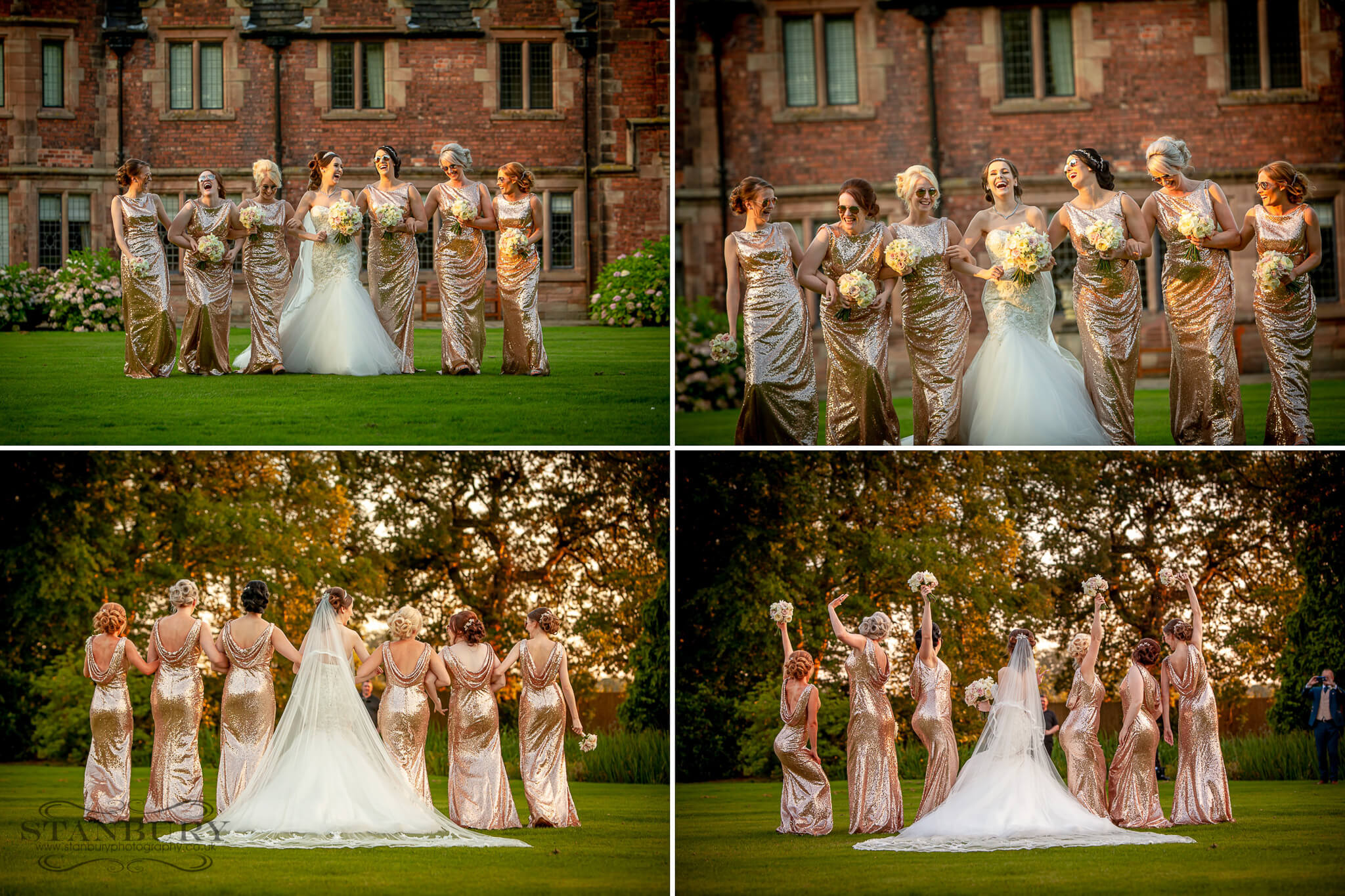 bridesmaids-cheshire-photographers-stanbury