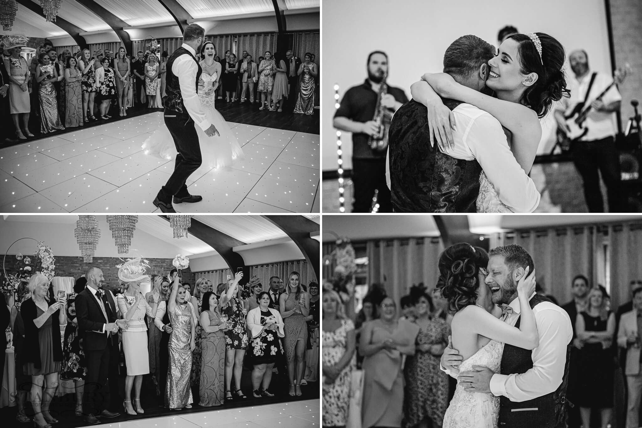 dance-colshaw-hall-wedding-photographers