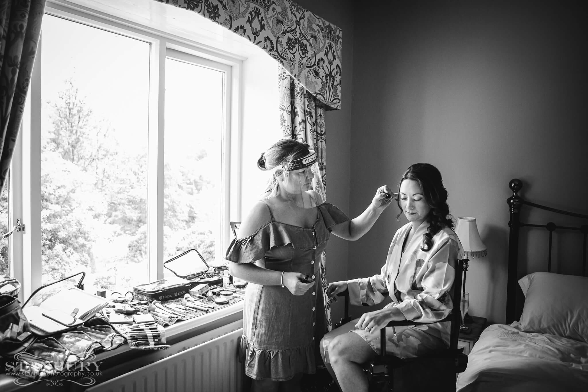 lake-district-makeup-wedding-photography