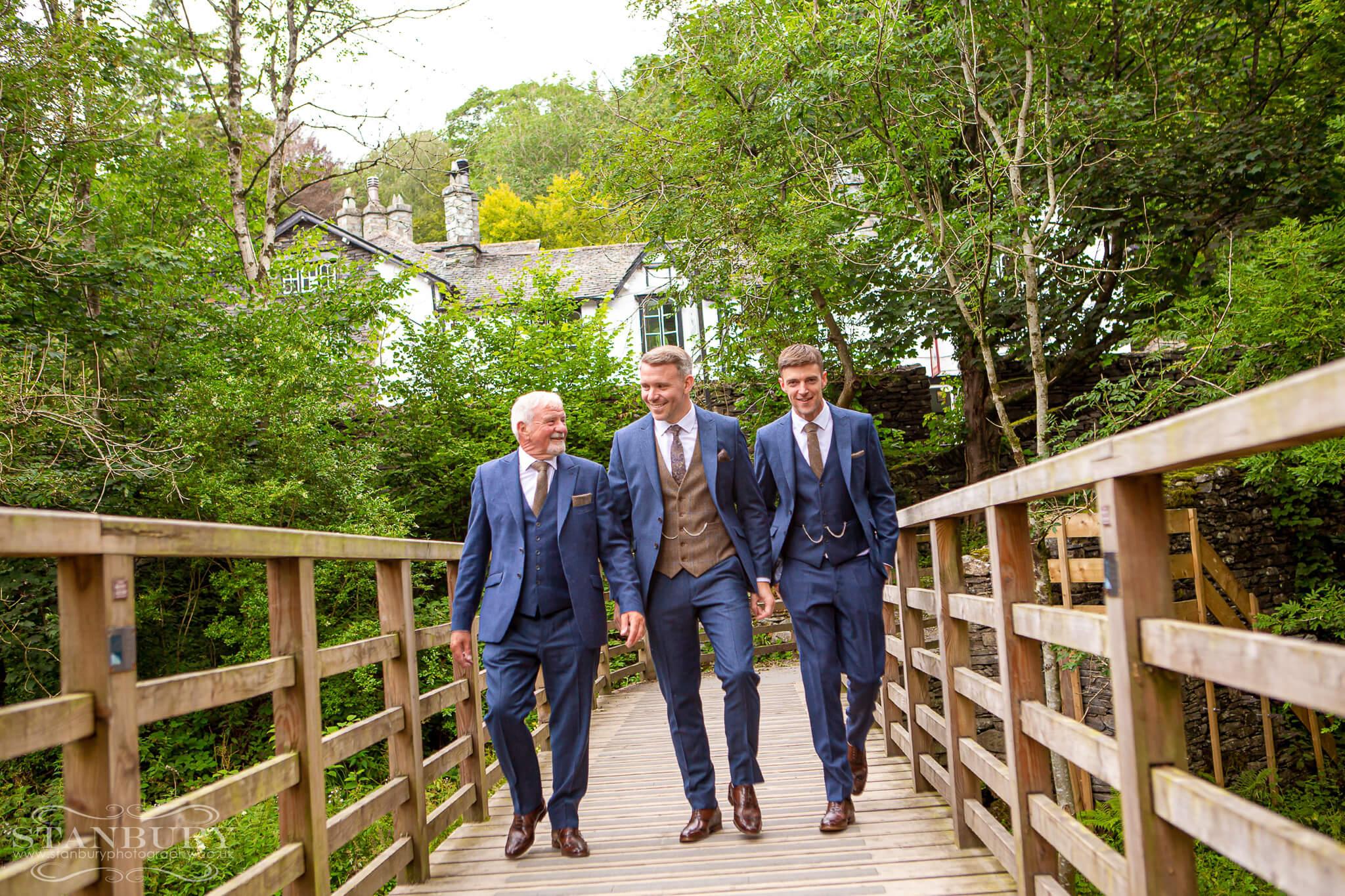 lake-district-groomsmen-wedding-photography