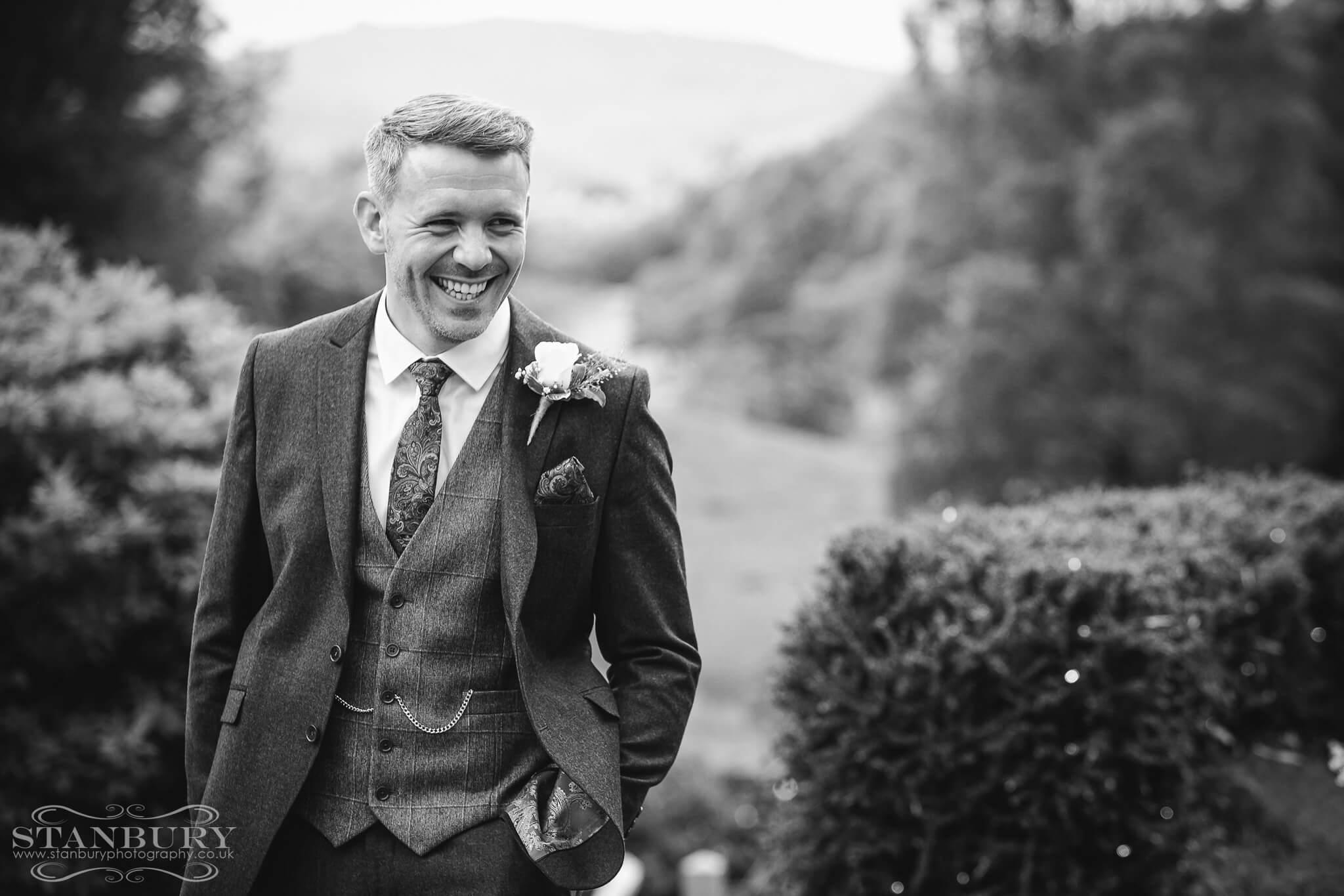 lake-district-groom-wedding-photography