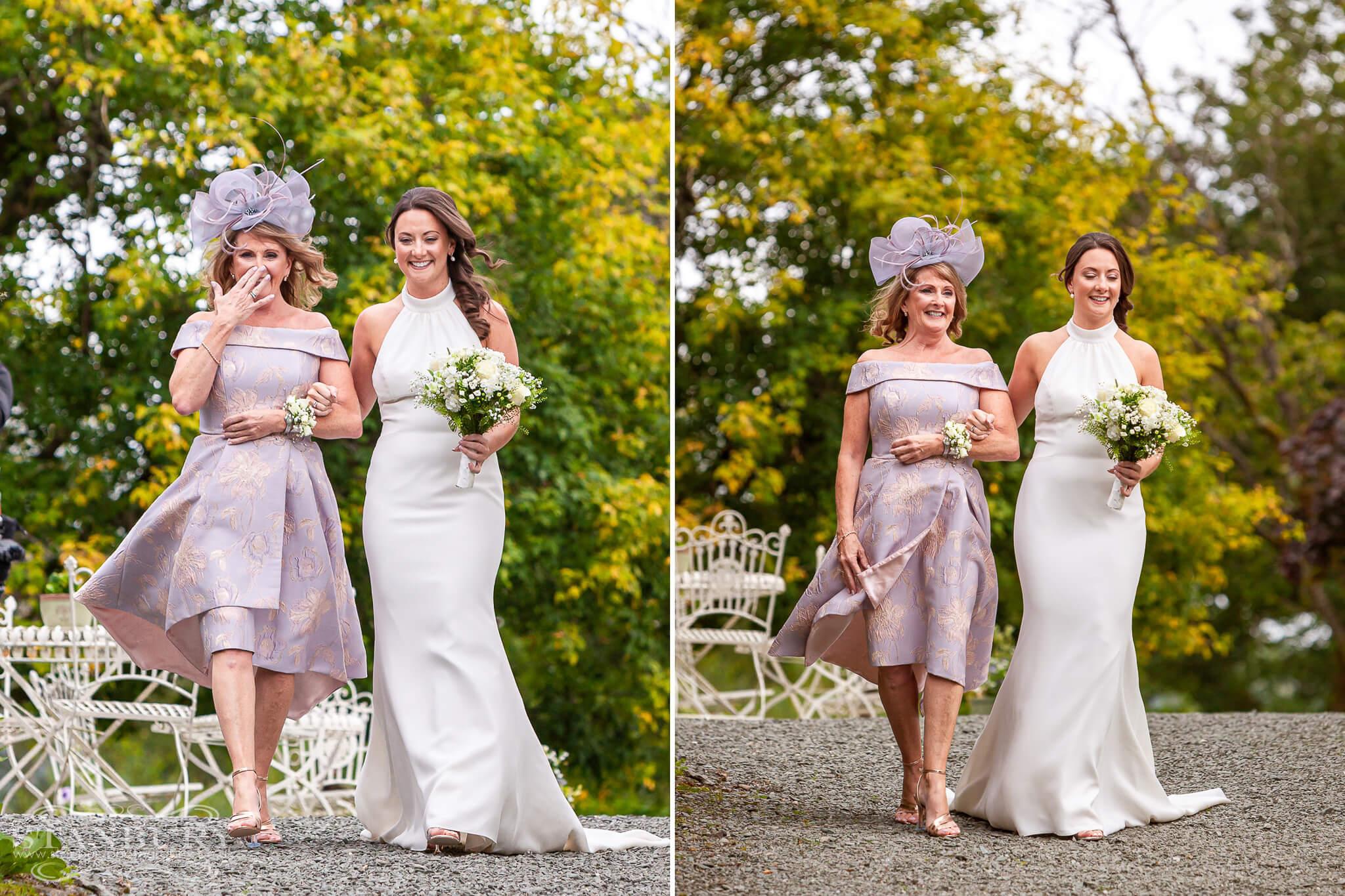 mum-bride-cote-how-wedding