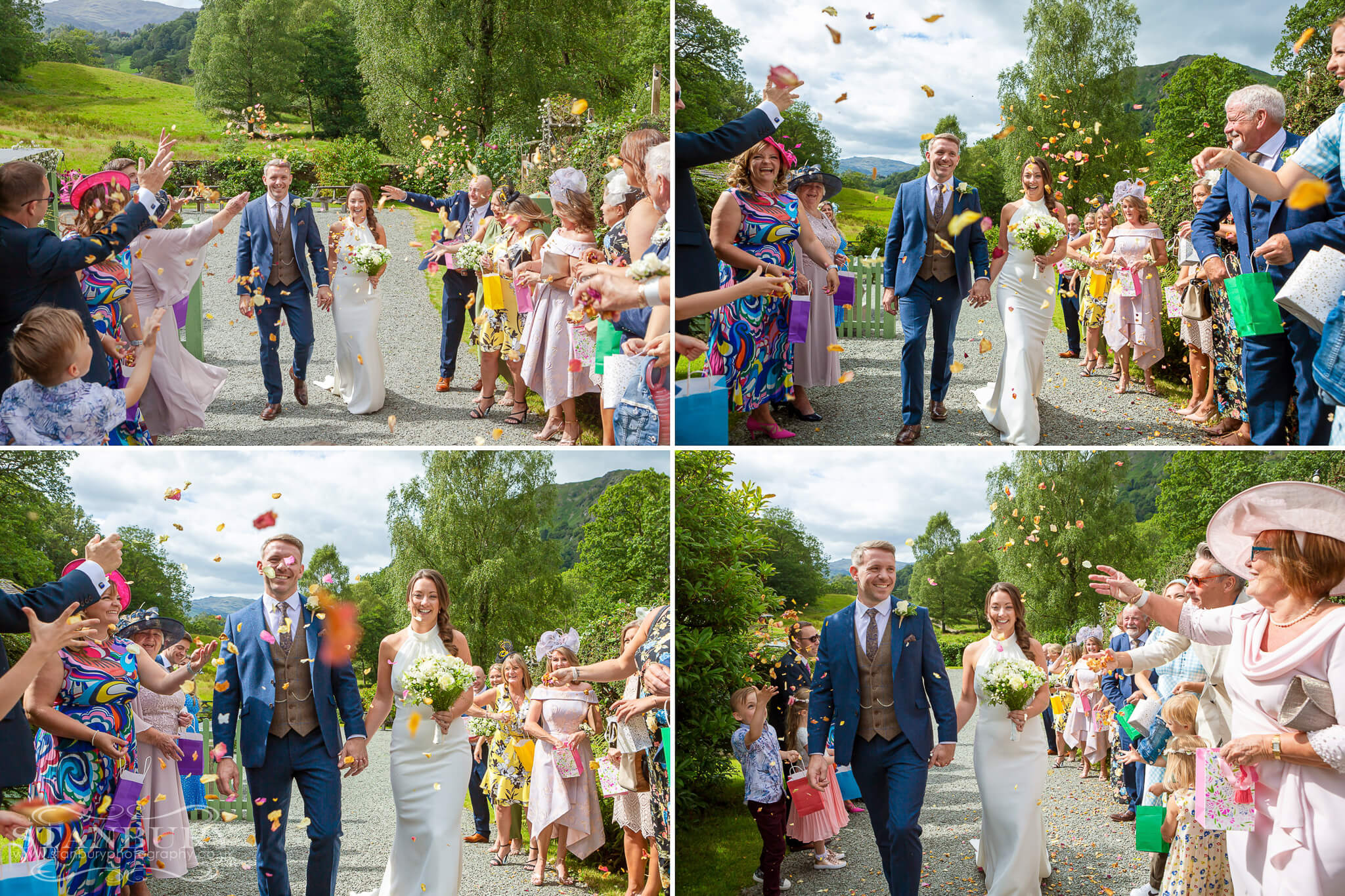 confetti-cote-how-lake-district-wedding-photography