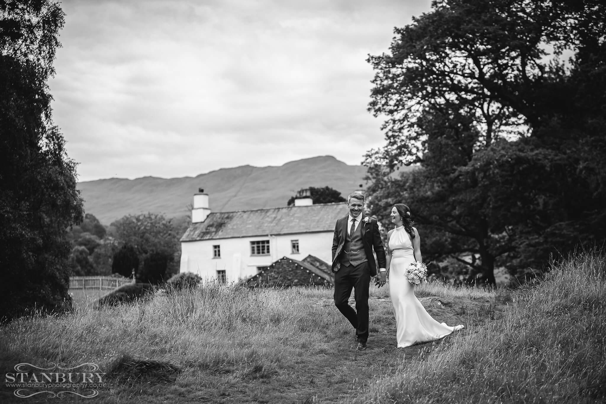 bride-groom-walking-wedding-photography
