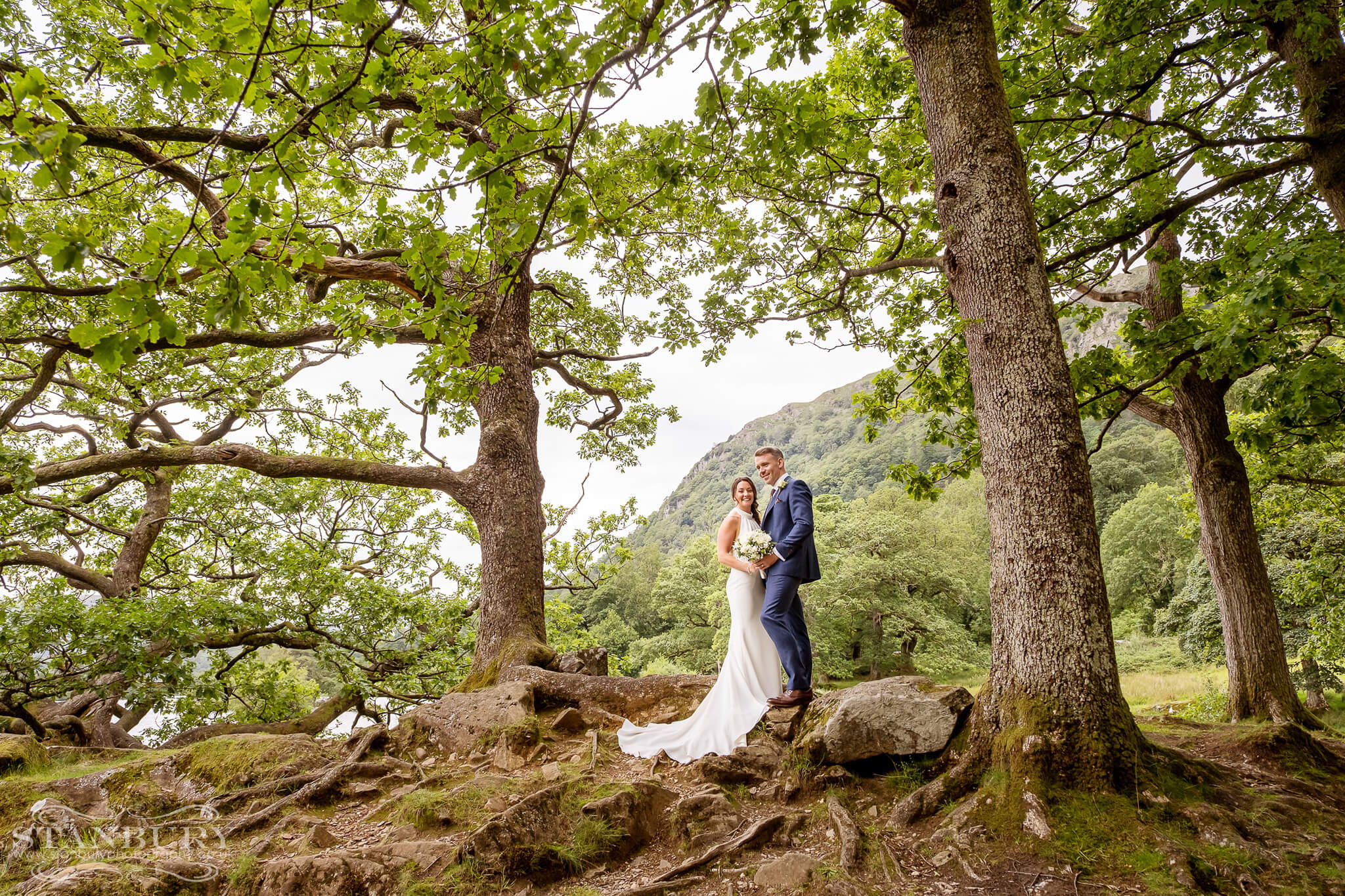 wedding-bridal-photo-rydal-water-photography