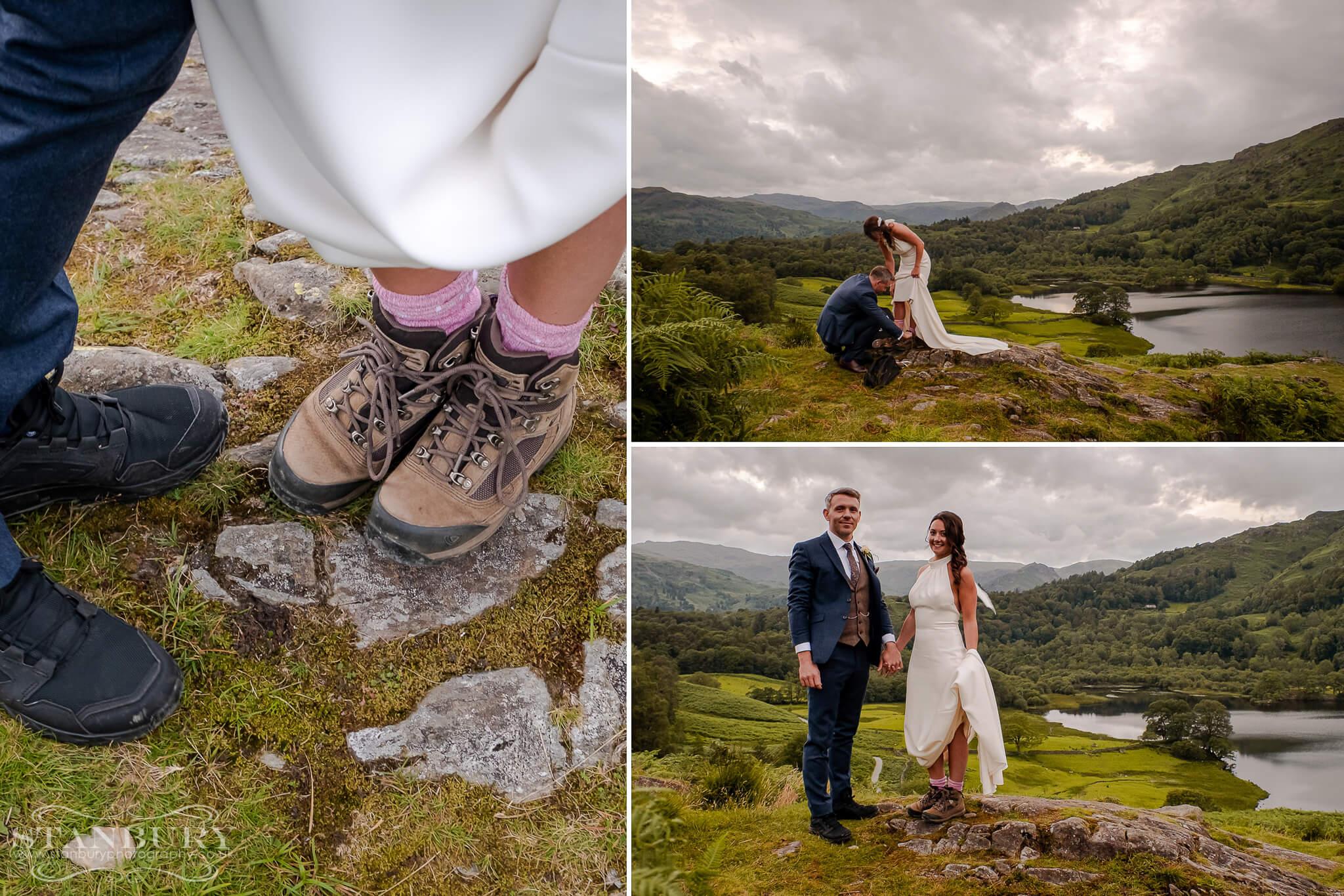 hiking-lakes-wedding